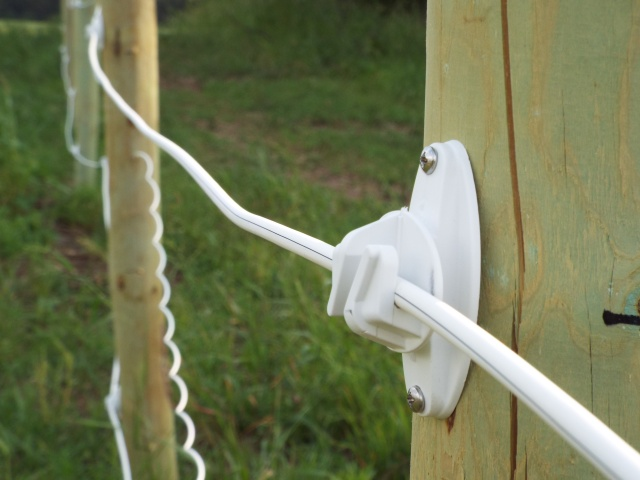 fence clip2