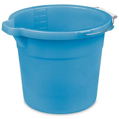 cleaning-pails-11234312-64_1000
