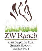 ZW-Ranch-FINAL_Web
