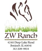 ZW-Ranch-FINAL_Web